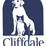 Cliffdale